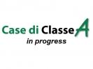 Lombardia, Legnano, 2012 - Apr 2013 (MI)
