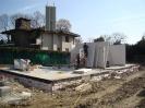Costruzione casa a Lesa - 1° giorno_6
