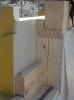 Costruzione casa a Lesa - 2° giorno_12