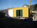 Costruzione casa a Lesa - 2° giorno_1