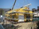 Costruzione casa a Lesa - 3° giorno_13