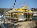 Costruzione casa a Lesa - 3° giorno_14