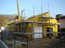 Costruzione casa a Lesa - 3° giorno_1