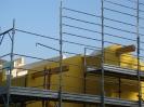 Costruzione casa a Lesa - 3° giorno_4