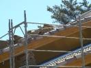 Costruzione casa a Lesa - Giorni successivi_12