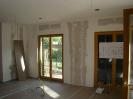 Costruzione casa a Lesa - Giorni successivi_17