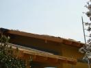Costruzione casa a Lesa - Giorni successivi_1