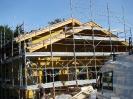 Costruzione casa a Lesa - Giorni successivi_21