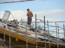 Costruzione casa a Lesa - Giorni successivi_7